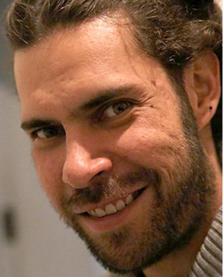 Ary Ehrenberg