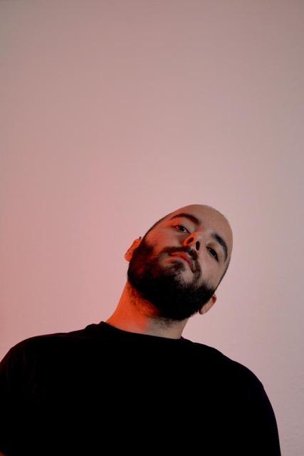 Imad Gebrayel